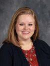 Nikki Altig : Special Education Director