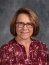 Louise Arnold : Paraeducator