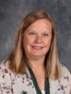 Erin Boldt-Reiff : School Psychologist