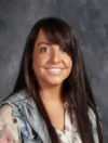 Kinsi Coleman : HS Social Studies Teacher