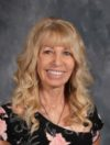 Deb Mayor : SPED Administrative Assistant