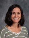 Jessica Gibbons : Preschool Teacher