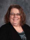 Stefanie Edwards : MS/HS Math Teacher
