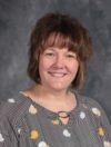 Stacie McMeen : Preschool Teacher