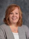 Julie Drake : Third Grade Teacher