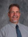 Mike Garner : HS Language Arts Teacher