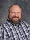 Donovan Wagner : Custodian