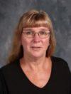 Angie Foss : Elementary Music Teacher