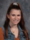 Emily Glause : HS Spanish Teacher