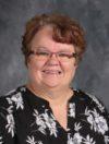 Terry Jepsen : School Nurse