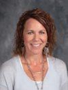 Tami Johnson : Paraeducator