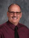 Rusty Kluender : MS/HS Principal