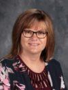 Amy Kozeal : CHOICE Program Coordinator/HS Resource
