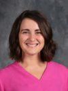 Jillessa McMullen : Speech Pathologist