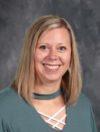 Katie Myer : Speech Pathologist