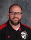 Brandon Myer : MS/HS Social Studies Teacher