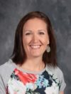Kristie Osmond : PK/Elementary Administrative Assistant