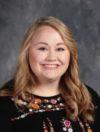 Samantha Nelson : Sixth Grade Teacher