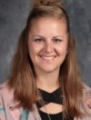 Stephanie Potter : Second Grade Teacher