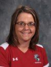 Angie Palmer : HS Business Teacher