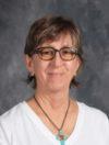 Mary Rundell : Paraeducator
