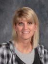 Shelly Scott : MTSS Coordinator