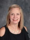 Amy Schauda : HS Administrative Assistant