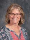 Michelle Simmons : Paraeducator