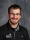 Mike Schweitzer : Industrial Tech Teacher