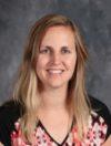 Shawna Schweitzer : MS/HS Media Specialist and MS Language Arts Teacher