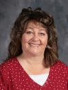 Donna Stamp : HS Math Teacher
