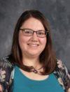 Jackie Wagner : Elementary Resource Teacher/EL Coordinator
