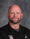 Riley Weems : MS/HS Math Teacher