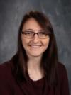 Ashley Amante : Elementary Media Specialist