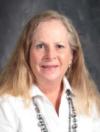 Roberta Barnes : MS/HS Art Teacher