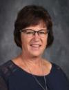Lori Barta : MS Math Teacher