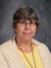 Becki Dierking : Fifth Grade Teacher