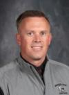 Jeff Ellis : Assistant MS/HS Principal-Activities Director