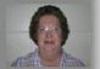Carmen Finney : Bus Driver
