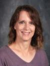 Cindy Fox : HS Language Arts Teacher