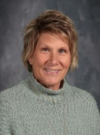 Laurie French : Paraeducator