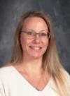 Jennifer Gibbons : District Registrar