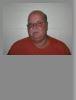 Ernie Gibson : Custodian