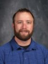Jason Daffer : Technology Coordinator