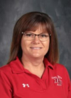 Amy Kozeal : HS Resource Teacher