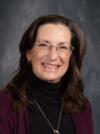 Ellen Kuhl : Elementary Art Teacher