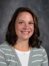 Erica Manley : Elementary Resource Teacher