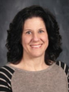 Lori McAbee : Administrative Assistant to the Superintendent