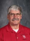 Gary Meyer : Sixth Grade Teacher