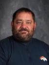 Mike Miller : MS Science Teacher